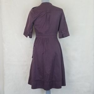 Anthropologie Dresses - *LAST CHANCE* Maeve Cargo Dress